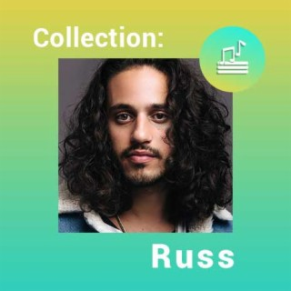 Russ Collection - Boomplay