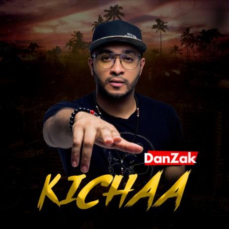 Kichaa-Boomplay Music