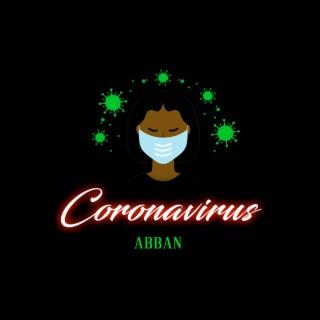 Coronavirus - Boomplay