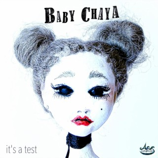 it's a test - Single - Boomplay