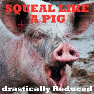 Squeal Like A Pig - Boomplay