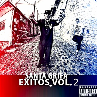 Exitos, Vol. 2 - Boomplay