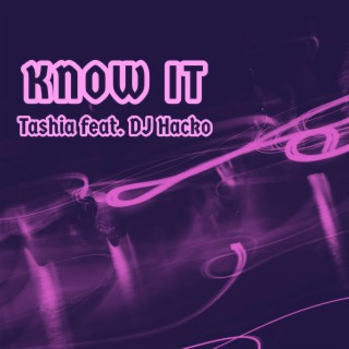 Know It - Boomplay