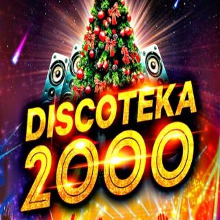 Русский рэп хиты 80 90 нулевых Slow Pitch Style - Boomplay