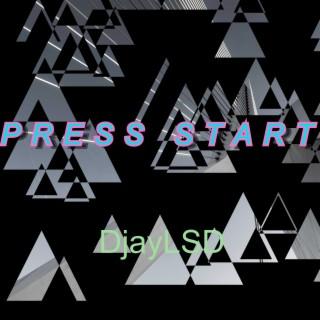 Press Start - Boomplay