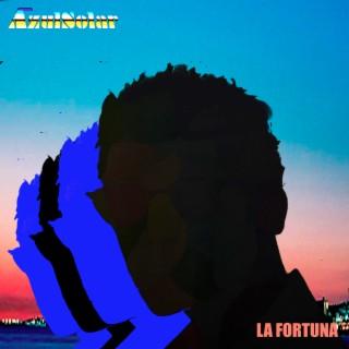 La Fortuna - Boomplay
