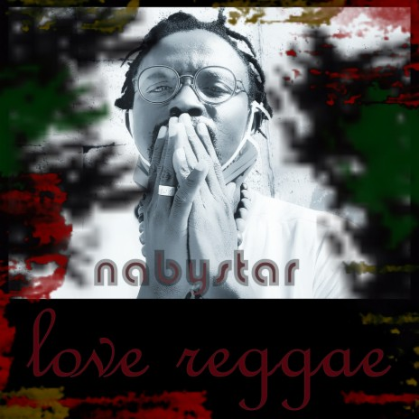 love reggae-Boomplay Music