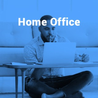 Home Office - Boomplay
