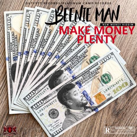 Make Money Plenty