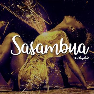 Sasambua - Listen on Boomplay For Free