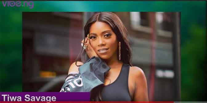 11 Women Wizkid Has Allegedly Dated (Tiwa Savage, Justine Skye & Others) - Boomplay