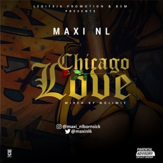 Chicago Love - Boomplay