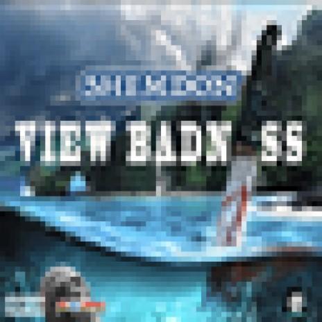 Vew Badness-Boomplay Music