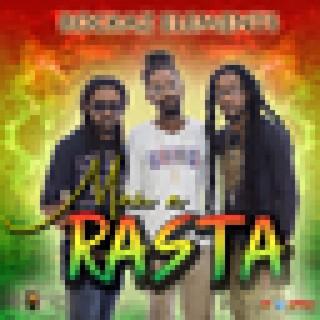Man A Rasta - Boomplay