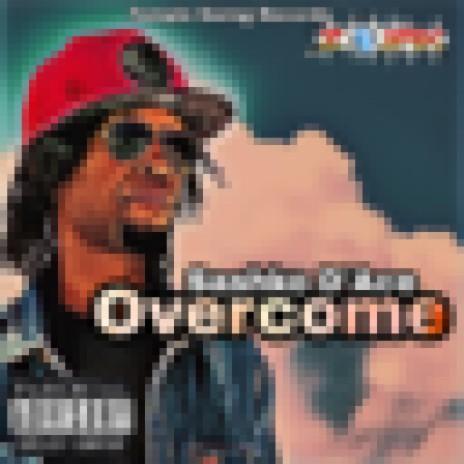 Overcome-Boomplay Music
