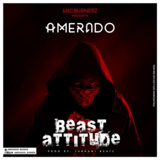 Best of Amerado-Boomplay Music