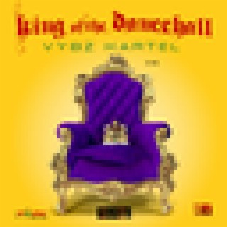 King Of The Dancehall - Boomplay