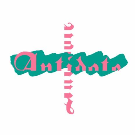 Antidote-Boomplay Music