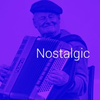 Nostalgic - Boomplay