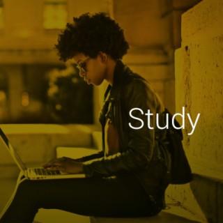 Study - Boomplay