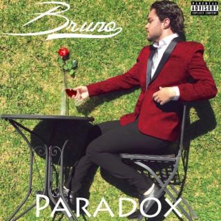 Paradox - Boomplay