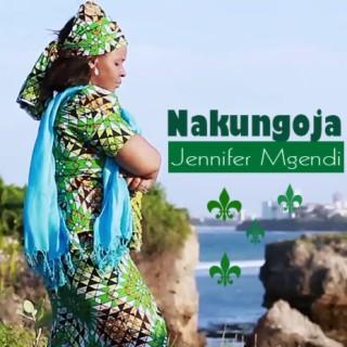 Nakungoja - Boomplay