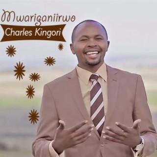 Mwariganiirwo  - Boomplay