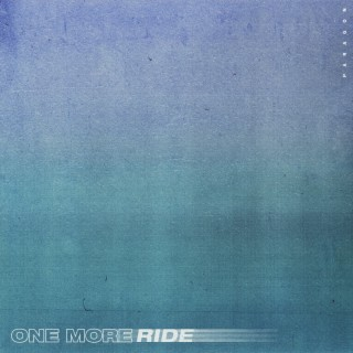 One More Ride - Boomplay
