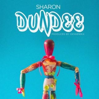 Dundee - Boomplay