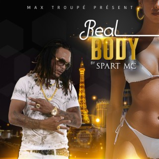 Real body - Boomplay
