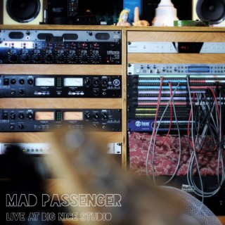 Live at Big Nice Studio - Boomplay