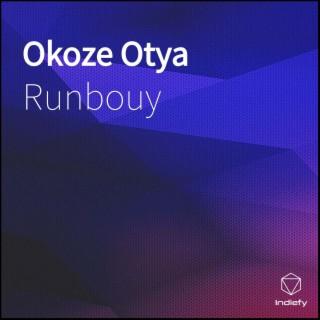 Okoze Otya - Boomplay