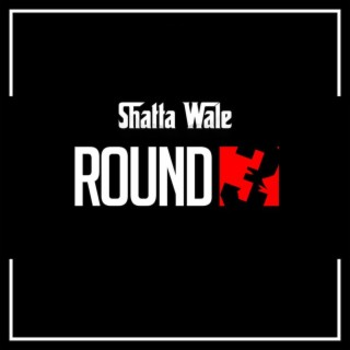 Round 3 - Boomplay