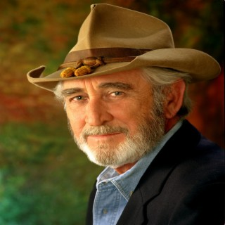 Don Williams - Boomplay