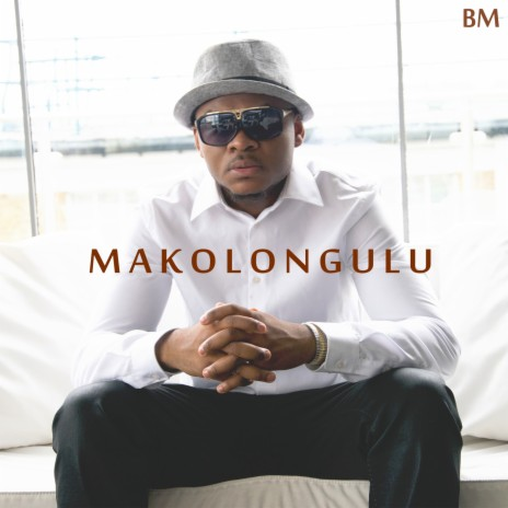 Makolongulu-Boomplay Music