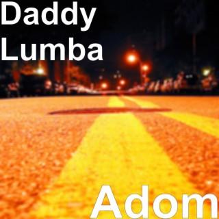 Adom - Boomplay