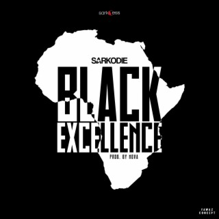 Black Excellence - Boomplay