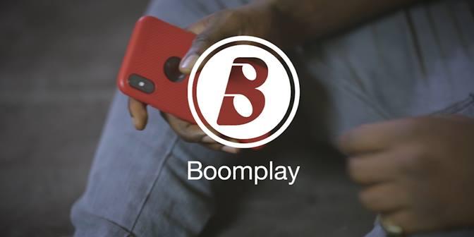 Reekado Banks - Guess What? - Boomplay