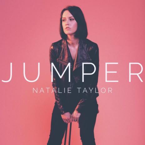 Jumper-Boomplay Music