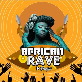 African Rave-Boomplay Music