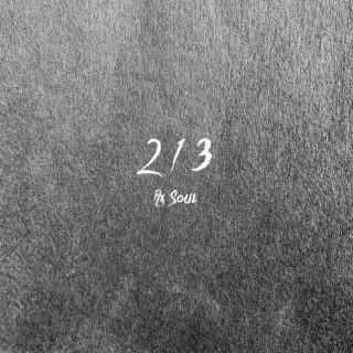 213 - Boomplay
