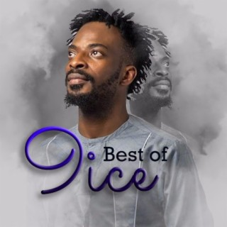 Best Of 9ice - Boomplay