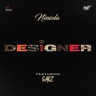 Designer - Boomplay