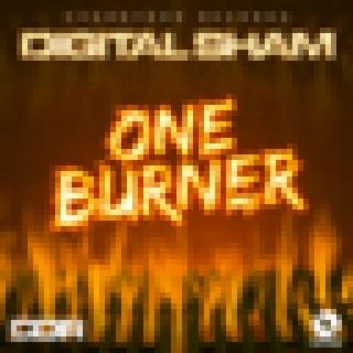 One Burner - Boomplay