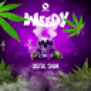 Weedy - Boomplay