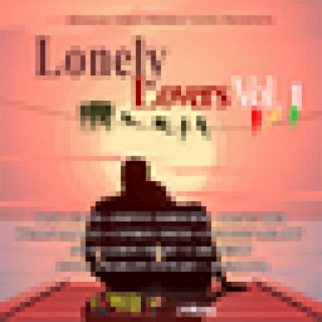 I Write Your Name-Boomplay Music