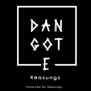 Ddangote (Igbo Version) - Boomplay