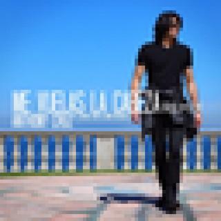Me Vuelas La Cabeza Remix (feat. Charlee Way & David Versailles) - Single - Boomplay