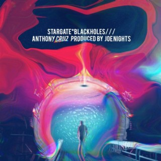 Stargate*Blackholes / / / - Boomplay