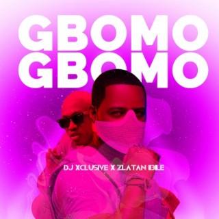 Gbomo Gbomo - Boomplay